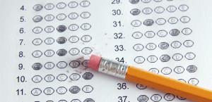 Подготовка к тестам