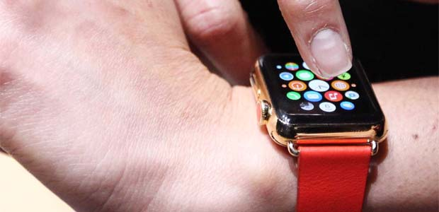 Apple Watch запретили брать с собой на ЕГЭ